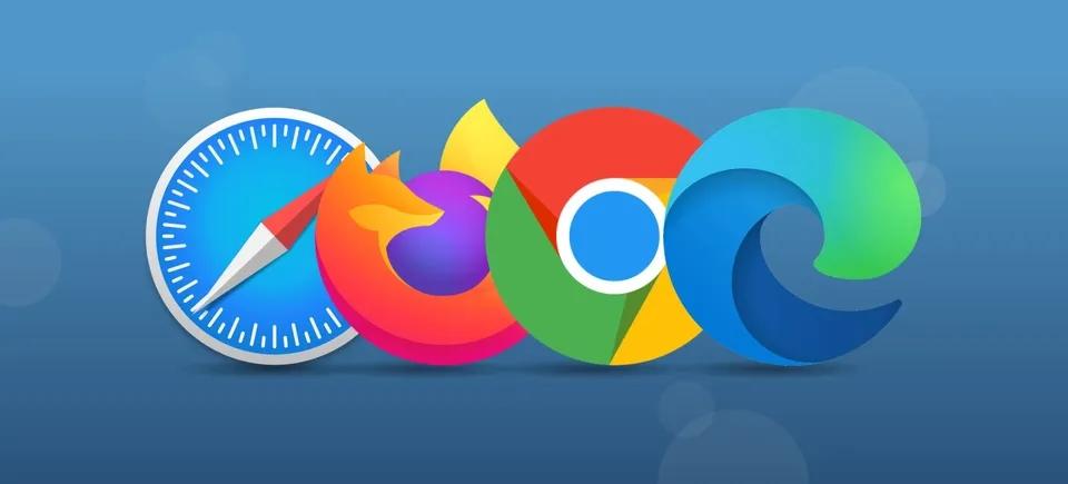 多家浏览器厂商成立扩展联盟WECG:让开发者更容易创建浏览器扩展