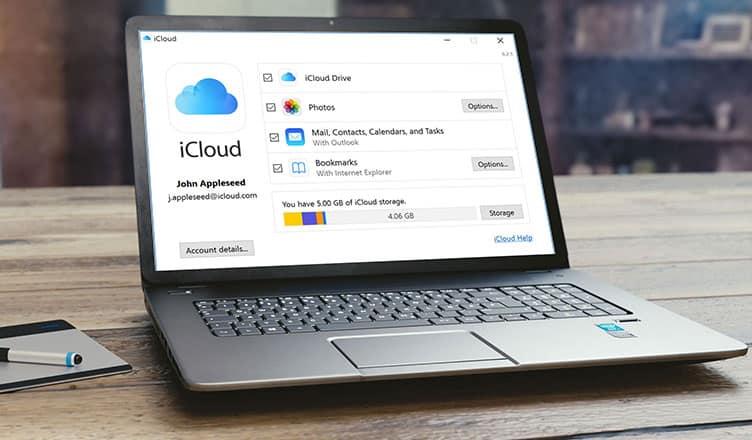 苹果官网泄露Windows 11证据?实为误解