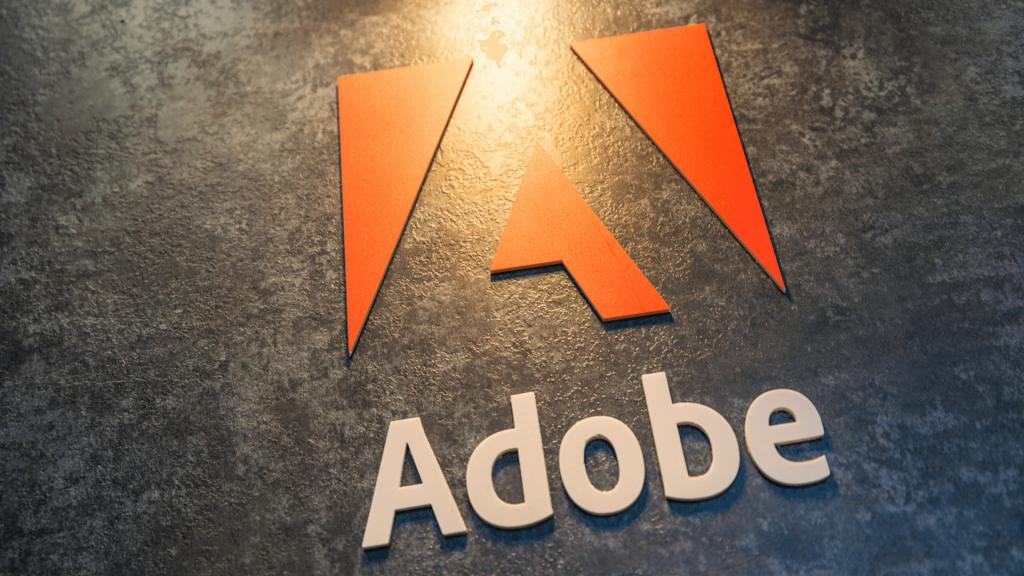 Adobe为旗下10款软件发布安全更新,修复了41 个漏洞