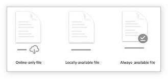 OneDrive年内兼容Apple M1 Mac,同时还将带来这些改进