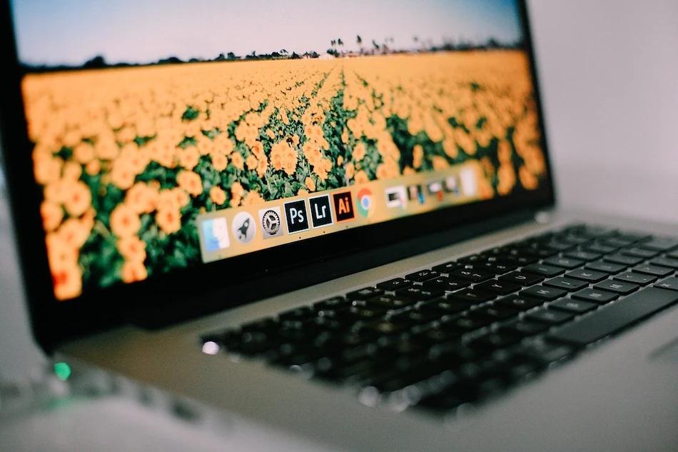 Adobe Lightroom、Illustrator、InDesign最新原生支持苹果M1处理器