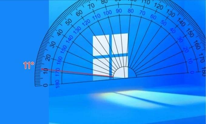 Windows 11将发布的新证据?微软突然上传11分钟预热视频