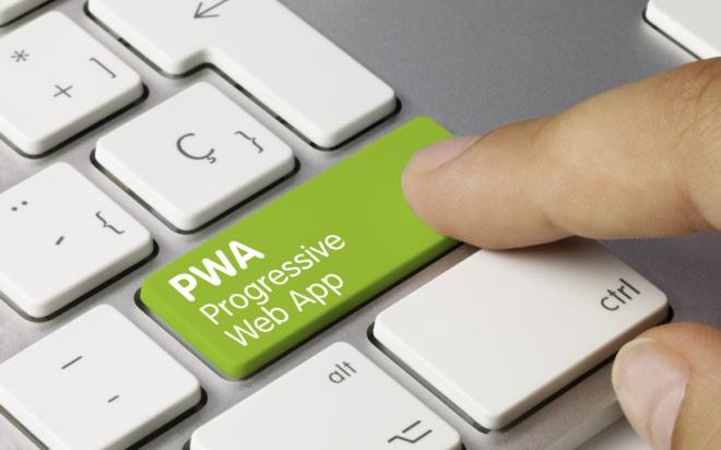 微软7月将为OneDrive等推出PWA版应用