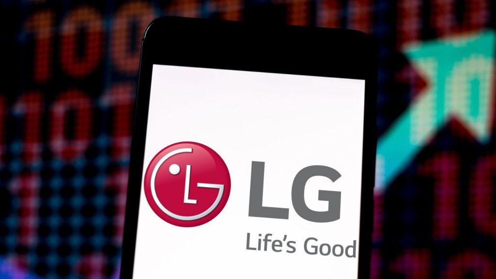 LG昨日关闭手机产线,两款未发布的旗舰机已内部卖给员工