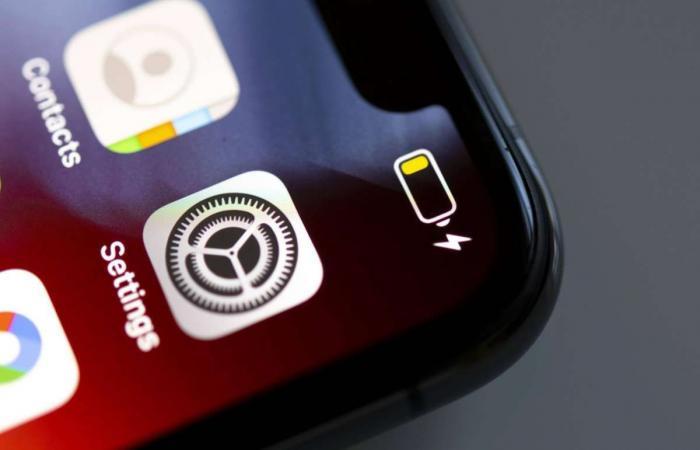 iOS 14.6曝出耗电过快问题,疑与添加AirTag有关