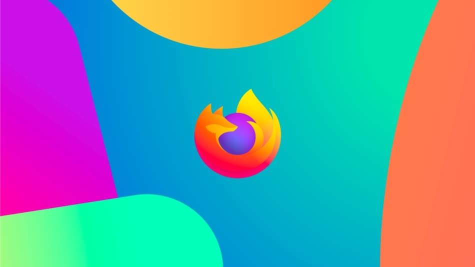 Firefox 89隐私浏览模式将默认阻止跨站点 Cookie 跟踪
