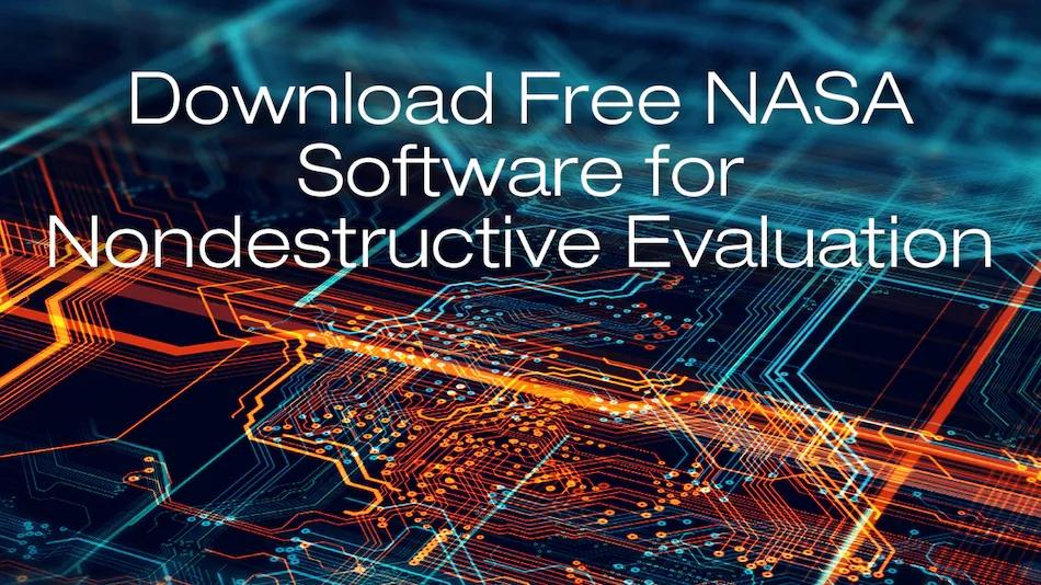 [链接] 航空爱好者福利:NASA免费开放800余款内部软件下载
