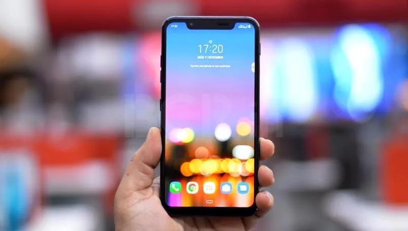 LG兑现承诺,为旗下LG Q92推送Android 11(LG UX 10)稳定版升级