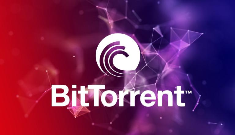 BT始祖BitTorrent的风雨二十年