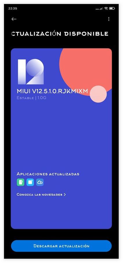 [海外]小米10 Pro 和 Poco F2 Pro获得MIUI 12.5升级