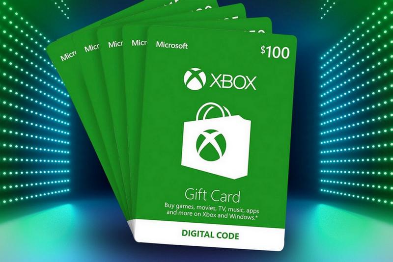[八卦]微软内鬼事件:工程师窃1000万美元Xbox礼品卡买房买特斯拉
