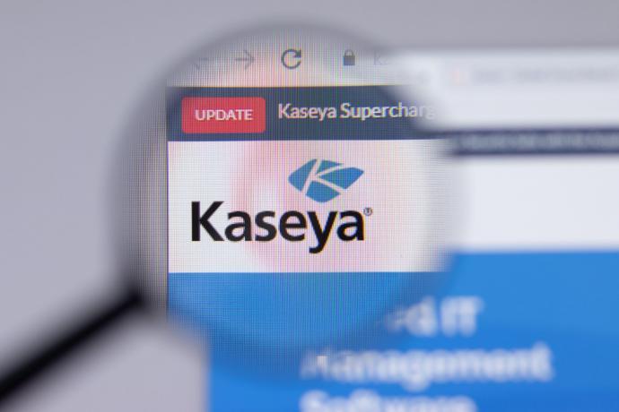 企管软件厂商Kaseya遭勒索软件攻击:致Coop 连锁超市关闭500家门店