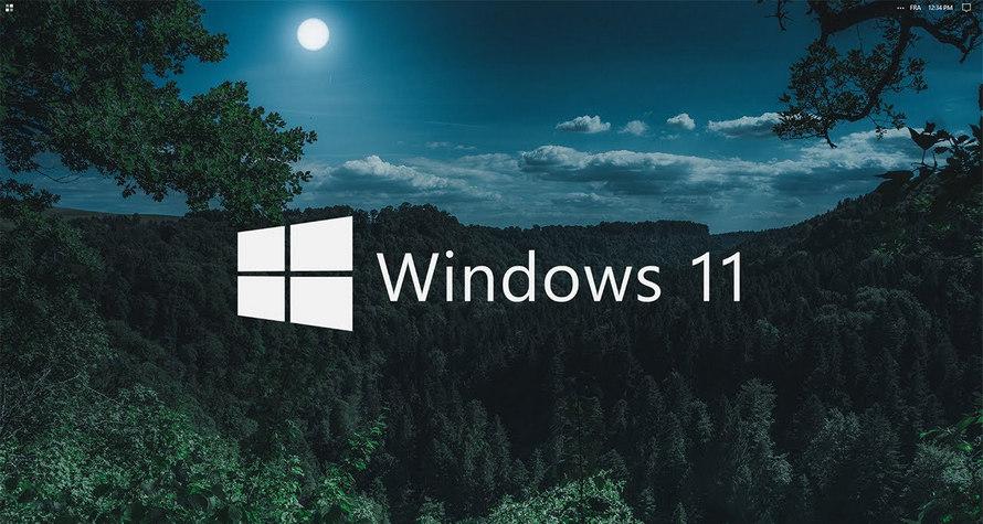 """Windows 11免费升级或是""""限时""""优惠:未来或收费"""