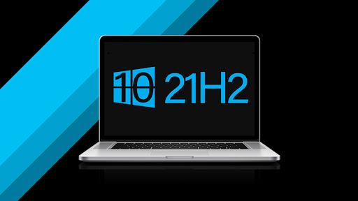 Win10 21H2今年10月发布:将带来这些更新