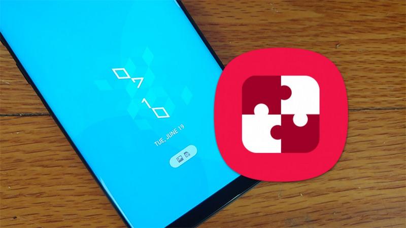 三星:考虑向更多地区发布One UI自定义应用Good Lock