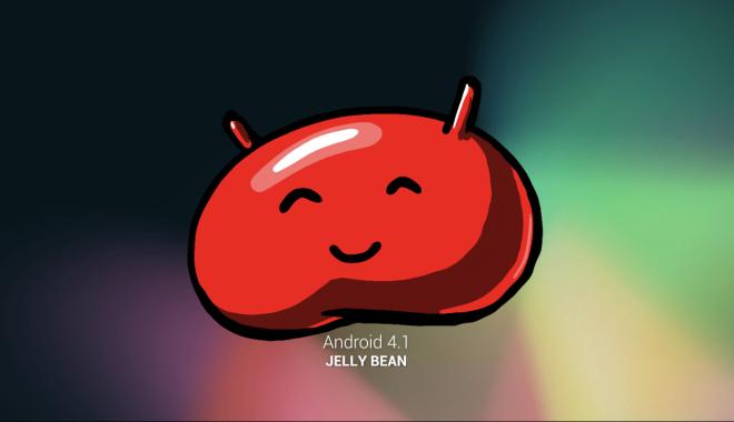 谷歌:停止为Android 4.1-4.3更新Google Play服务