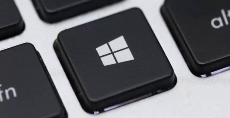 Windows 11引入了这4组全新快捷键