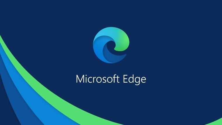 微软更新Edge浏览器路线图,将添加这些新功能
