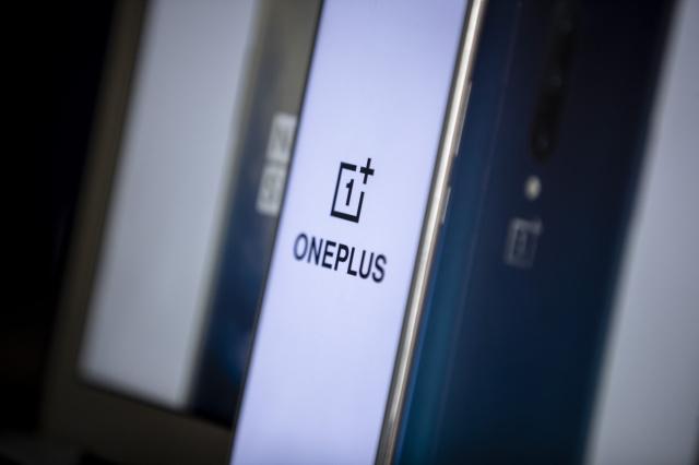 """一加再度发文称OnePlus 9 系列降低应用性能为""""降低功率和散热"""""""