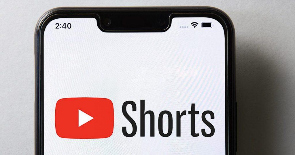 油管短视频服务YouTube Shorts将面向100多个国家/地区开放