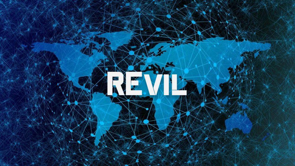 勒索软件团伙REvil官网无法访问,引发广泛猜测