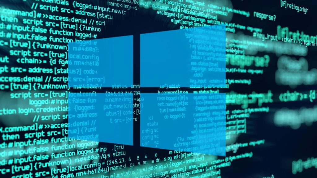 微软向部分Insider用户发布Windows 10 21H2