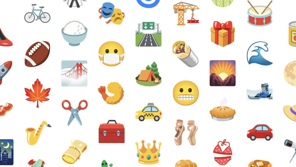 World_Emoji_Day_2021_Hero_Image.max-1000x1000