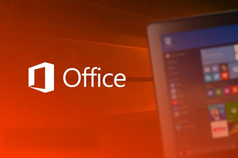 微软发布Office Insider Preview Build 14312.20008(附更新日志)