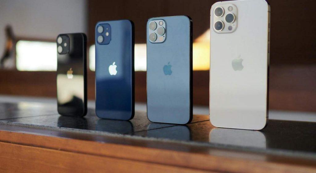 消息称iPhone 13 系列有望支持 Wi-Fi 6E