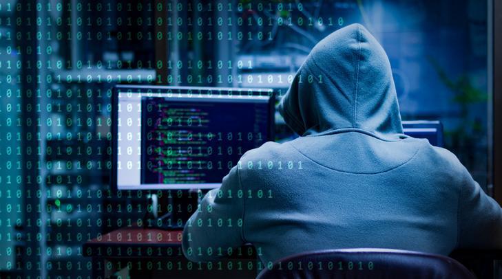 以色列组织Candiru被指控出售黑客工具入侵Windows