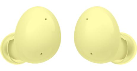 三星Galaxy Buds2规格信息曝光:新增黄、绿版本