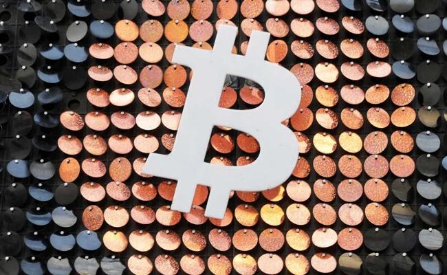 TikTok修订内容政策,禁止推广加密货币等金融产品