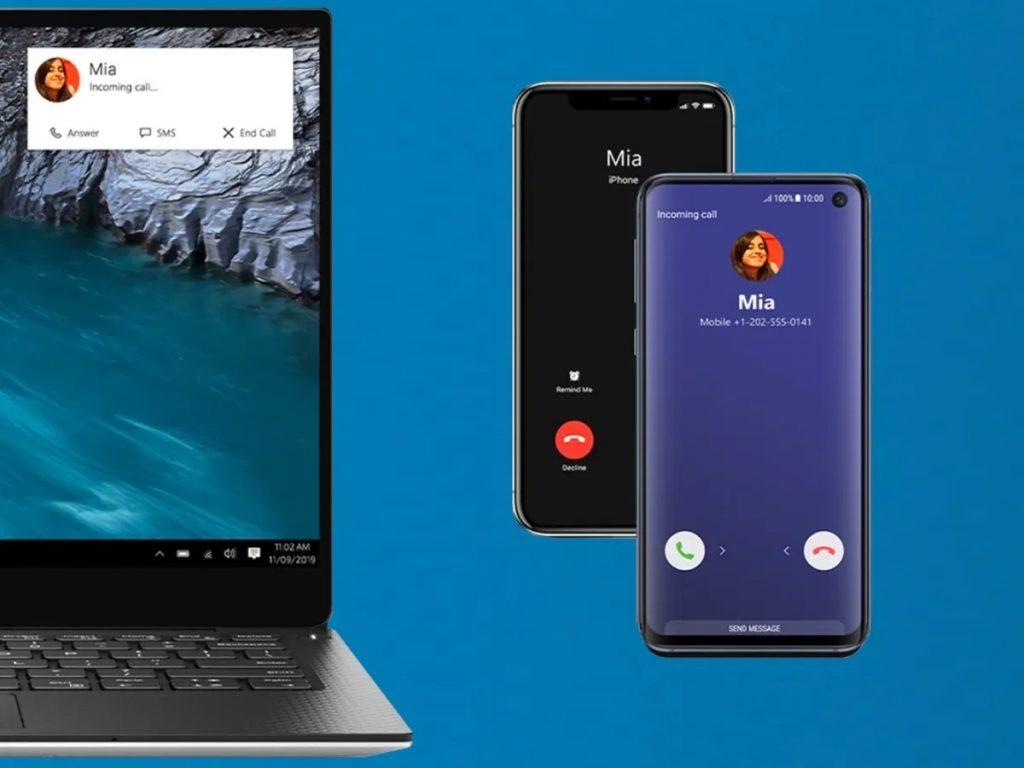 戴尔 Dell Mobile Connect v3.3 发布