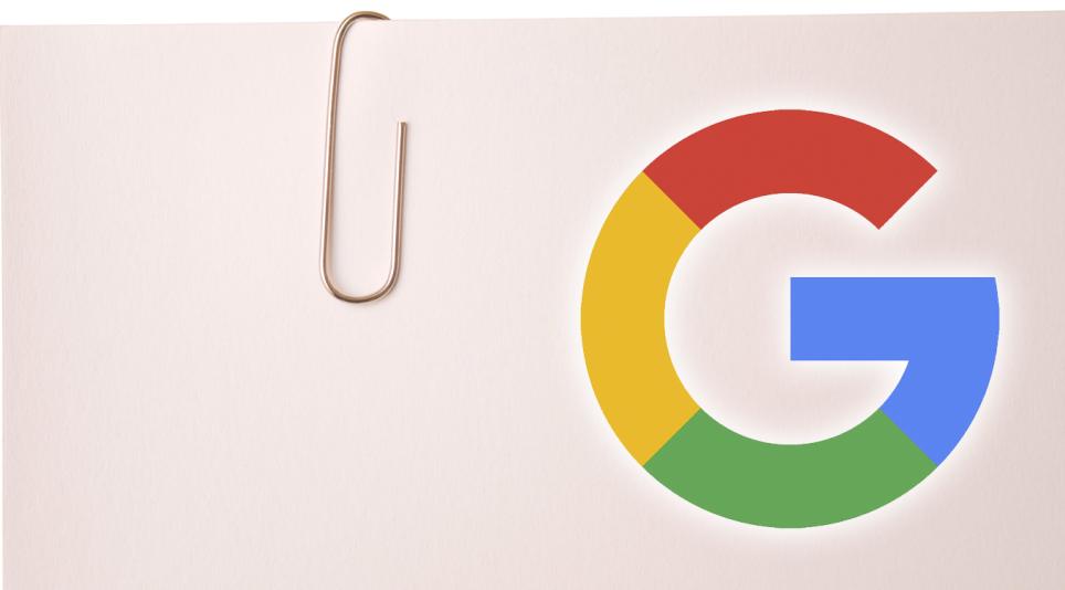 谷歌将于9月底关闭旗下书签服务Google Bookmarks