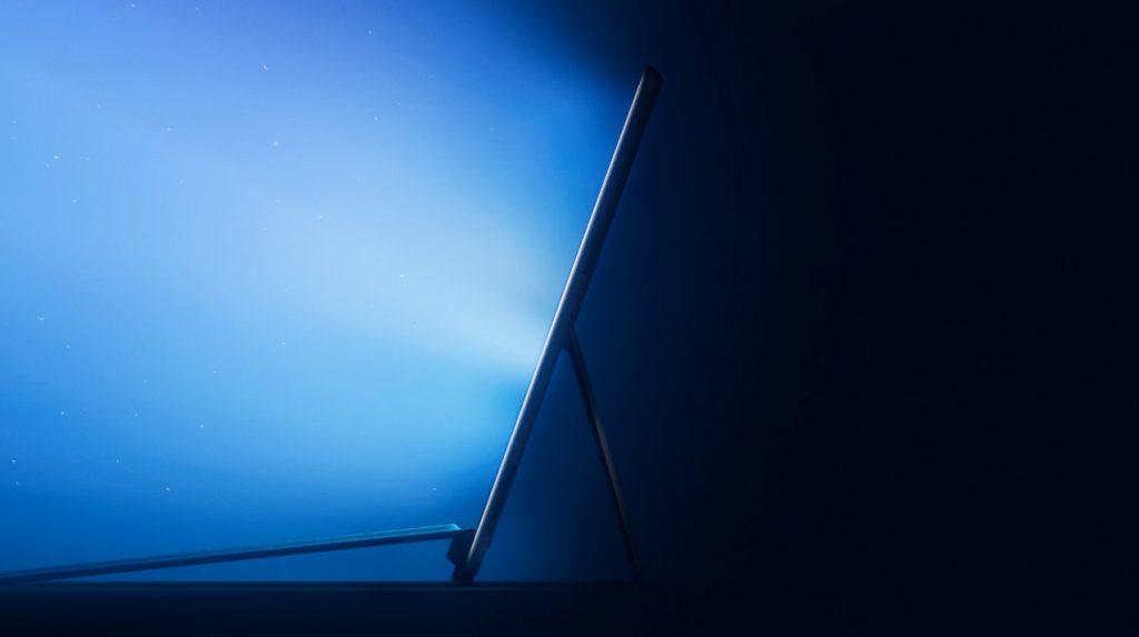 微软9月22日将举办发布会,究竟将推出什么新品?