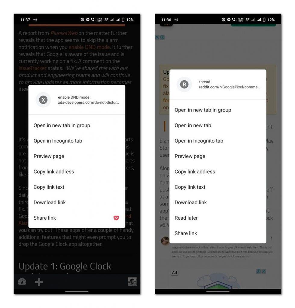 用户抱怨连天,谷歌不再强推Chrome自动标签组功能