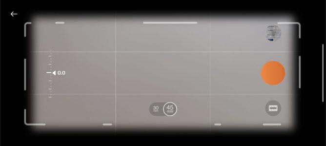 一加9/9 Pro推送OxygenOS 11.2.9.9:相机引入哈苏XPan模式