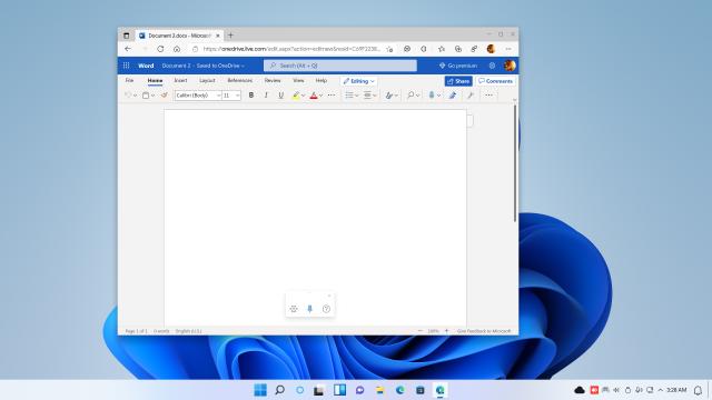 [下载] Windowsfx 11:界面神似Windows 11的Linux发行版