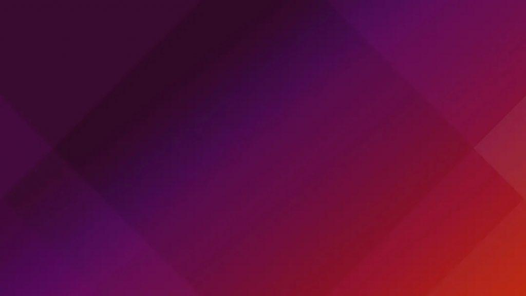 [下载] Ubuntu 21.10官方壁纸放出:分辨率8192x4608 px
