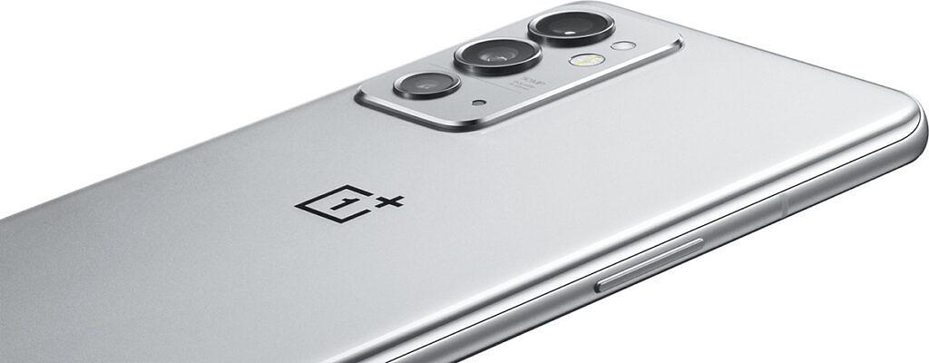 一加将于10 月 13 日发布新机OnePlus 9RT