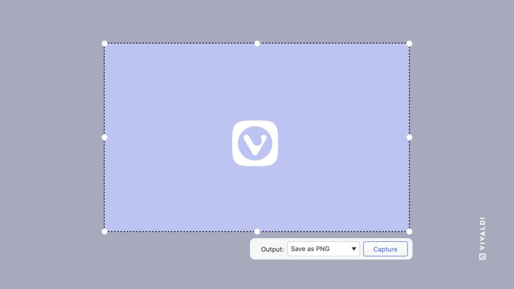 Vivaldi 4.3已发布:支持PWA应用、翻译新增68种新语言等