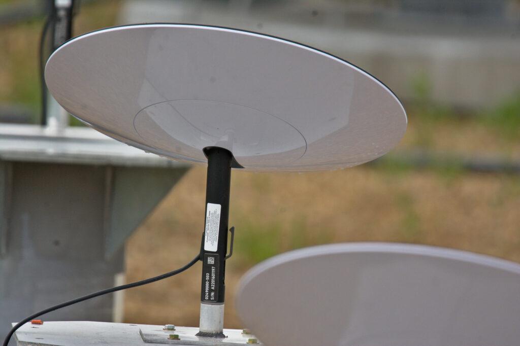 网速最高可达240Mbit/秒,Starlink卫星互联网在比利时和荷兰开启服务